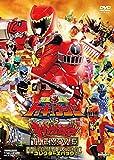 烈車戦隊トッキュウジャーVSキョウリュウジャー THE MOVIE コレクターズパック[DVD]