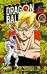 Dragon Ball. Color Freezer - N�mero 5...