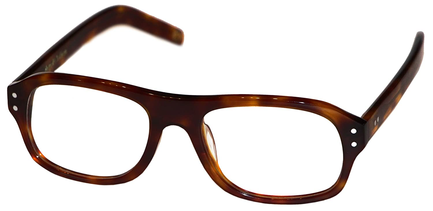 Eyeglass Frames From Kingsman : How To Become A Kingsman: A Gentleman s Guide on Box ...