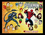 img - for Spider-Man: The Next Chapter - Volume 1 (Spider-Man (Marvel)) book / textbook / text book