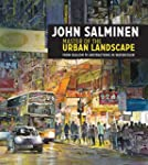 John Salminen, Master of the Urban La...