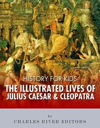 The origin of the scientific terms of caesarian and galvanize