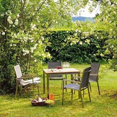 Diamond-Garden-Sitzgruppe-San-Remo-Bergamo-S