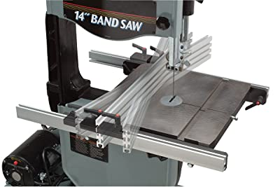 Woodhaven 7280 Band Saw