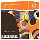 Dave Brubeck-Time Out