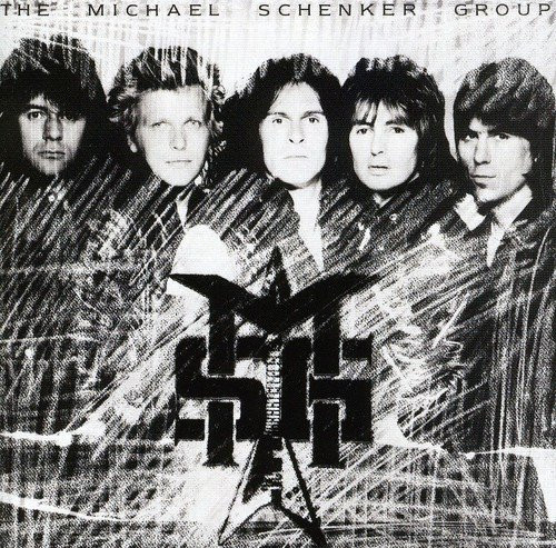 Msg by MICHAEL GROUP SCHENKER (2009-02-03)