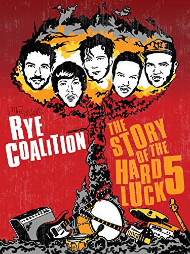 rye-coalition-the-story-of-the-hard-luck-5