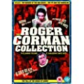 The Roger Corman Collection [DVD]