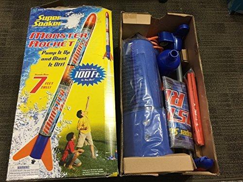 super-soaker-monster-rocket