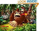 Donkey Kong Country Returns - Game Gu...