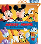 Mickey and Minnie�s Storybook Collection