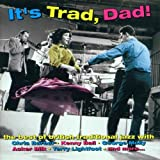It's Trad, Dadby Various Artists