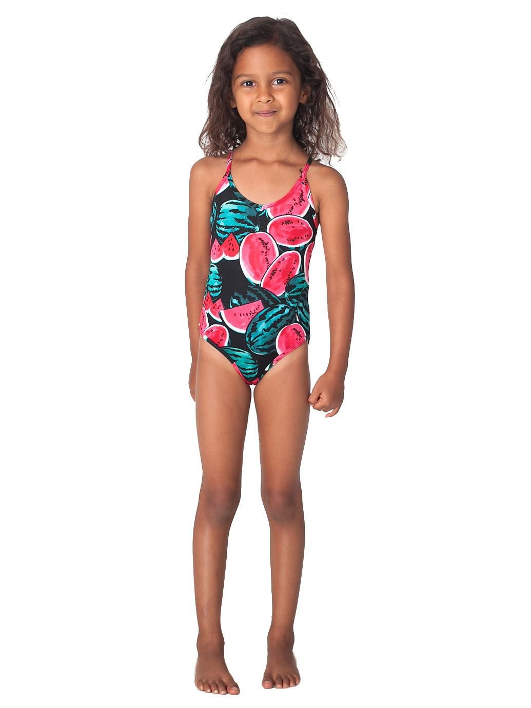Swimsuits - Retro and vintage inspired styles for little girls - Vindie Baby