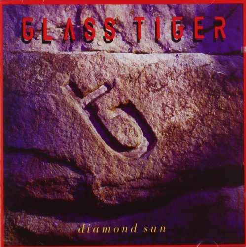 Glass Tiger - The Ultimate Eighties The Album of the Decade - Zortam Music