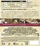 アマデウス ディレクターズカット [Blu-ray]