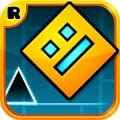 by RobTop Games (1042)Buy new:   $1.99