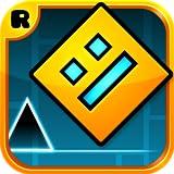 de RobTop Games (2)Cómpralo nuevo:   EUR 1,44