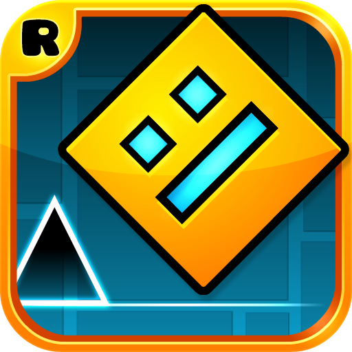 Amazon.com: Geometry Dash: Appstore for Android