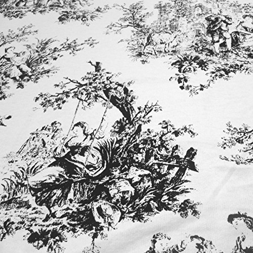 black-and-white-printed-french-terry-toile-de-jouy-100-cotton-fabric-58-wide-sold-by-the-yard-09m