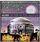 The Killers - Live From the Royal Albert Hall mp3 download