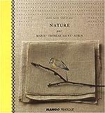echange, troc Marie-Thérèse Saint Aubin - Nature par Marie-Thérèse Saint-Aubin