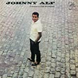 JOHNNY ALF (IMPORT)