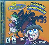 Fairly Oddparents Shadow Showdown - PC