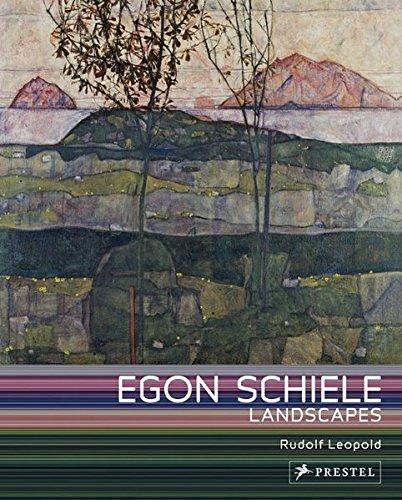egon-schiele-landscapes
