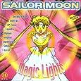 Sailor Moon Vol.10-Magic Light
