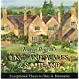 Karen Brown's England, Wales & Scotland 2010: Exceptional Places to Stay & Itineraries (Karen Brown's England, Wales & Scotland Charming Hotels & Itineraries)