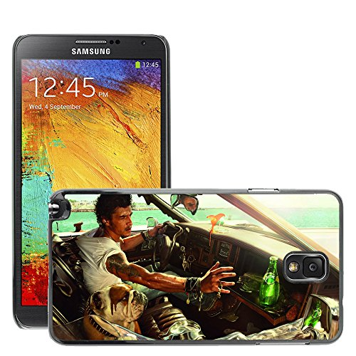 hot-style-hard-protective-case-cover-m00049847-aero-creative-perrier-samsung-galaxy-note-3