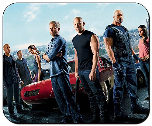 a-todo-gas-6-fast-and-furious-6-vin-diesel-paul-walker-dwayne-the-rock-johnson-a-tapis-de-souris-mou