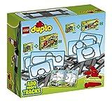 LEGO DUPLO 10506 - Eisenbahn Zubehör Set von LEGO