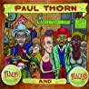 Image of album by Paul Thorn