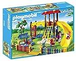 Playmobil 5568 City Life Preschool Ch...