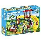 Playmobil - A1502738 - Jeu De Construction - Square Pour...