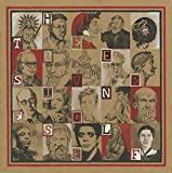 The Sovereign Self by Trembling Bells
