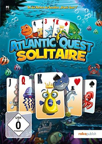 atlantic-quest-solitaire-pc
