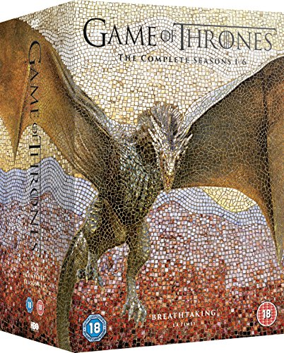 game-of-thrones-season-1-6-dvd-2016