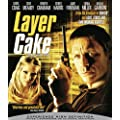 Layer Cake (Bilingual) [Blu-ray]