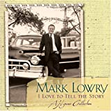 I Love to Tell the Story: A Hymns Collection