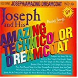 You Sing Joseph and His Amazing Technicolor Dreamcoat (2-CD Set)