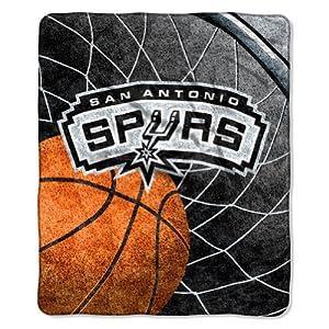 San Antonio Spurs 50