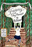 Fanny at Chez Panisse: A Child's Restaurant Adventures with 46 Recipes