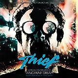 Thief: Original Soundtrack by Tangerine Dream (2014-01-14)