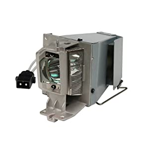 180 Day Warranty Rich Lighting Replacement Projector