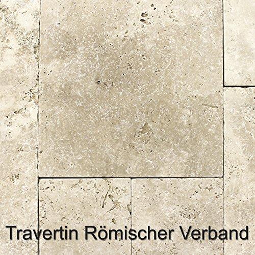 naturstein-travertin-fliesen-romischer-verband-classico-beige