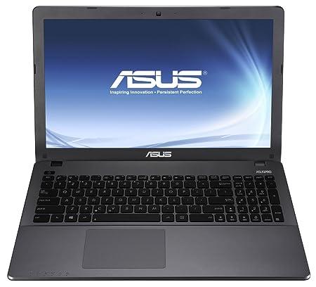 """ASUS P550CA-XO330D Ordinateur Portable 15.6 """" 500 Go FreeDOS Noir, Gris"""