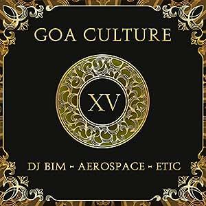 Goa Culture Vol.15