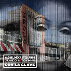 En el Camino (feat. Jose Angel Barberena, Regis Molina, Ernesto Thompson, Humberto Zaldivar)